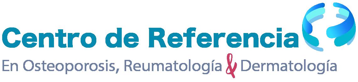 Centro de Referencia en Osteoporosis, Reumatología & Dermatología